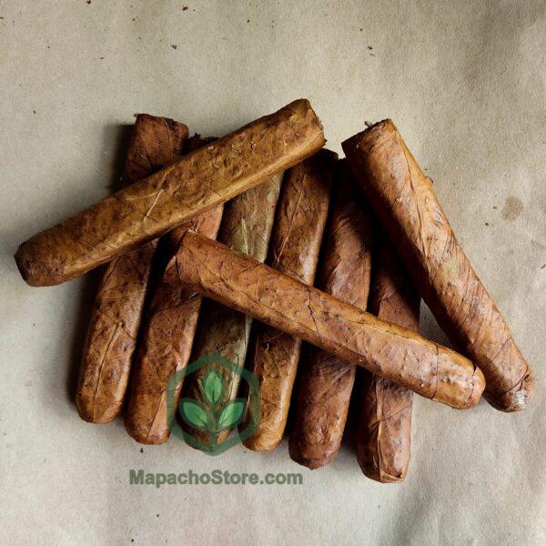 mapachostore.com puros colmbians